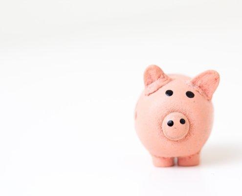 Warum Angst vor Auftragsverlust IMMER zu Rabatten führt