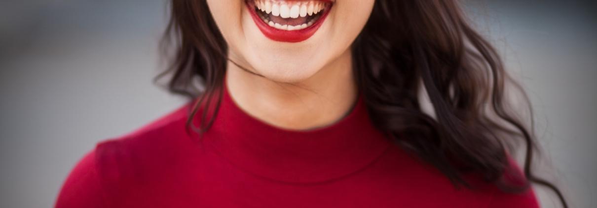 Ihre Anleitung für ein glückliches Hirn - Teil 2